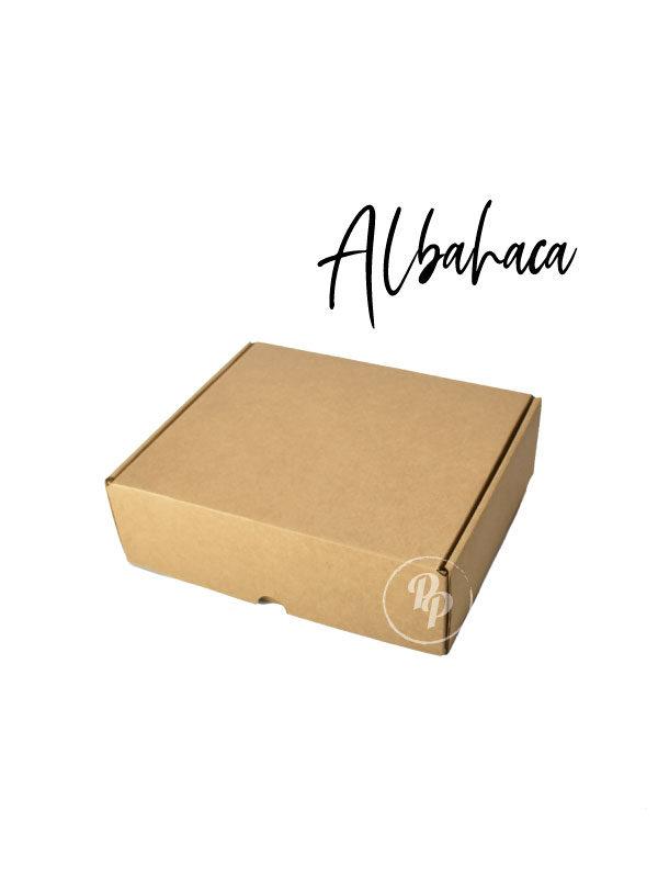 caja ecommerce