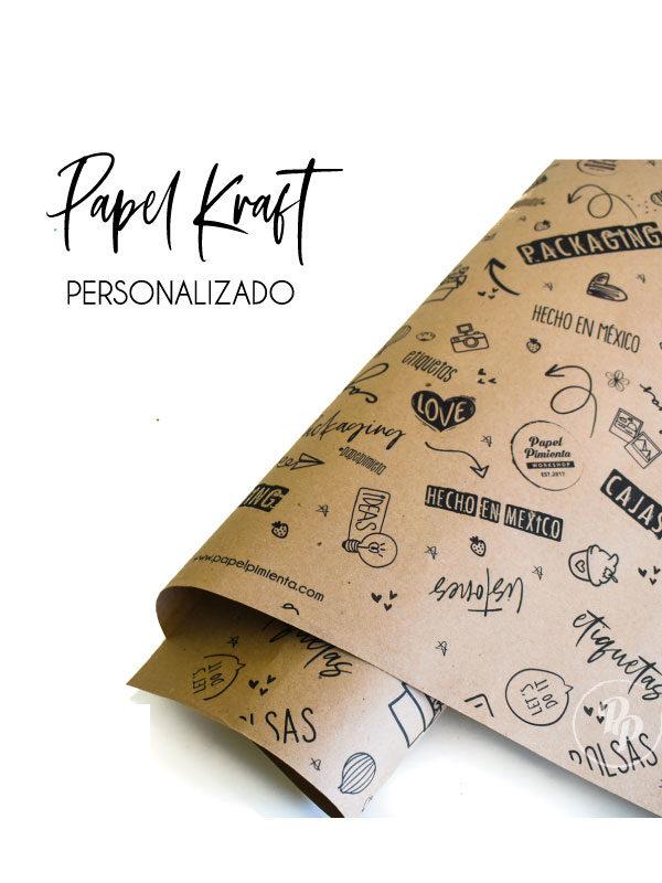 PAPEL-KRAFT-IMPRESO