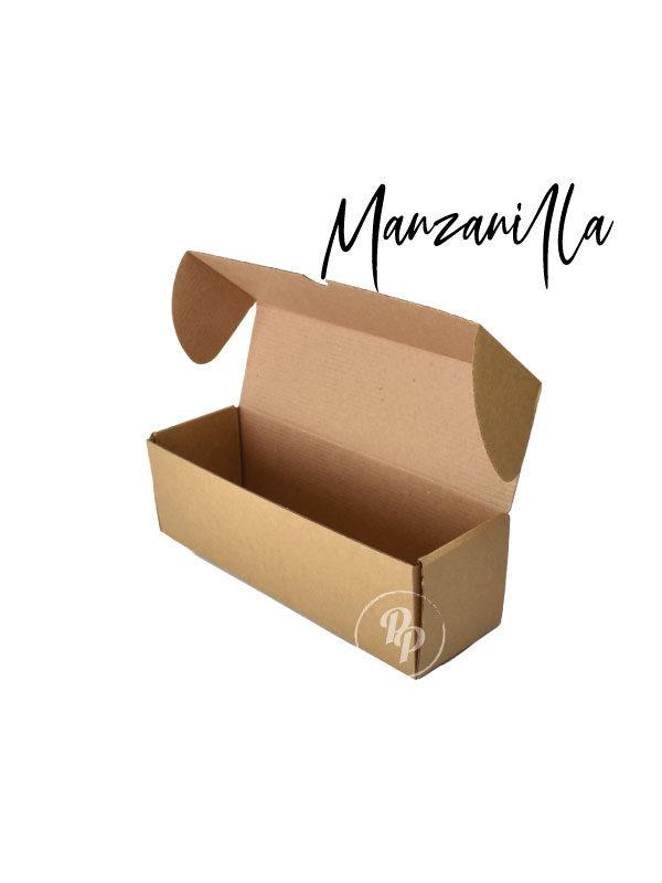 caja de carton para vino